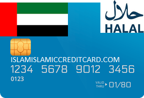 RAK ISLAMIC CREDIT CARD